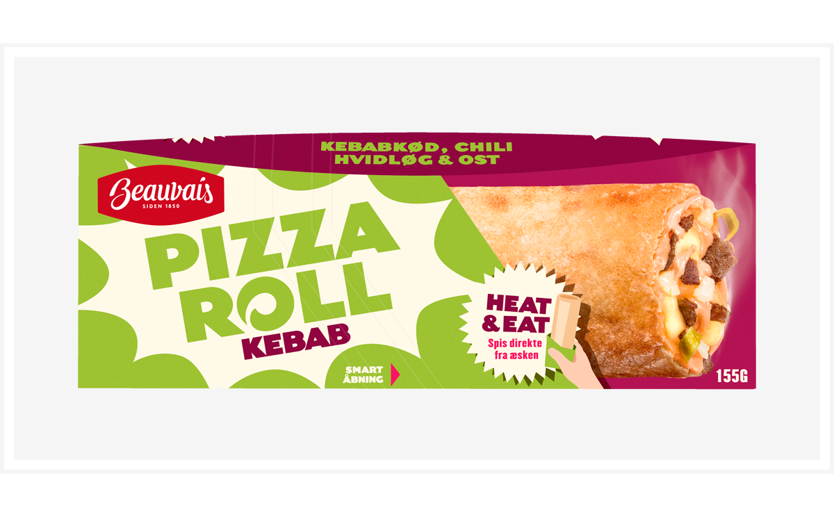 beauvais pizza roll kebab